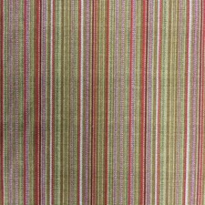 Christmas Stripe Fabric Pack