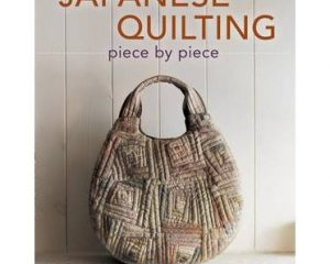 Japanese Quilting