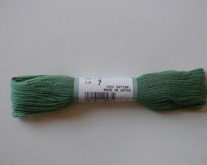 Sashiko Thread Olympus ST7