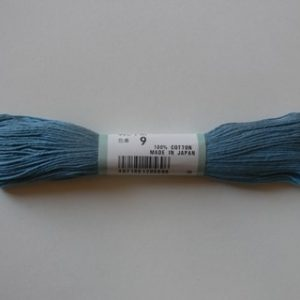 Sashiko Thread Olympus ST9