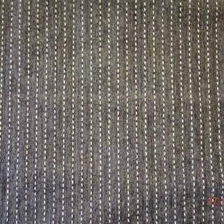 INS-1210W-3-D Sashiko Stripe