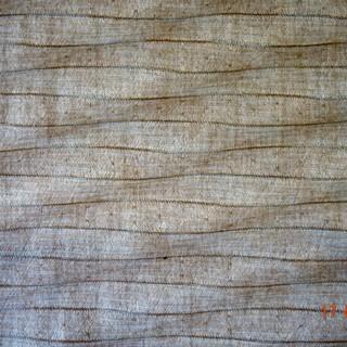 INS-96039-5 Honey Stripe