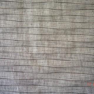 INS-96039-4-Walnut Stripe