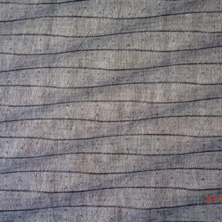 INS-96039-6-Grey Stripe