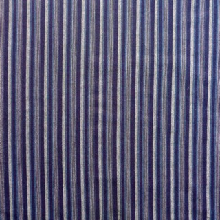 INS-Canvas Stripe-B