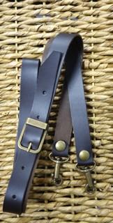 Hand Bag Handles S2125