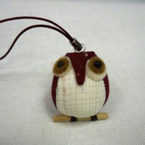 Oscar Owl