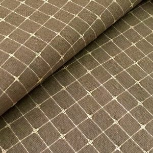 DY1502-5 Taupe