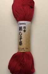 Sashiko Thread NSM Col 105