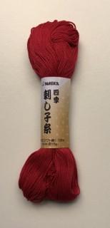 Sashiko Thread NSM Col 105
