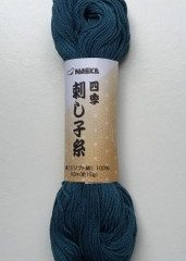 Sashiko Thread NSM Col 115