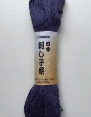 Sashiko Thread NSM Col 111