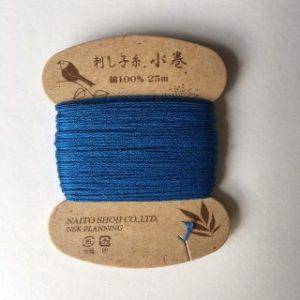 Sashiko Thread Naito Shoji Col 14