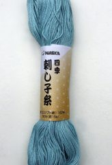 Sashiko Thread NSM Col 114