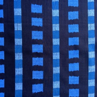 KTS 3778 B Blue