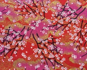 WI-Cherry-Blossom-Red