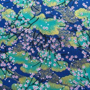 WI-Cherry_Blossom_Blue