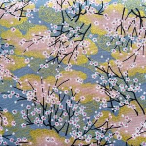WI-Cherry-Blossom-Lilac
