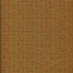 Plain Jane Gold Dobby Weave
