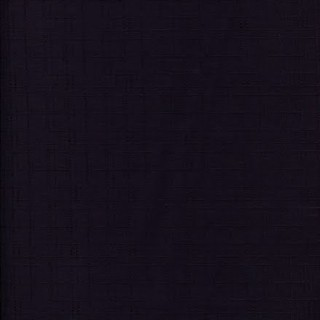 Plain Jane Blue Dobby Weave