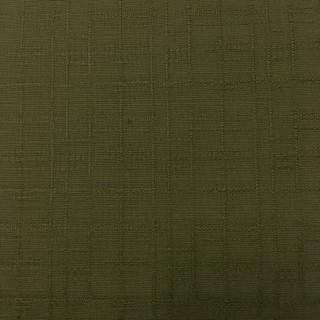 Plain Jane Moss Dobby Weave