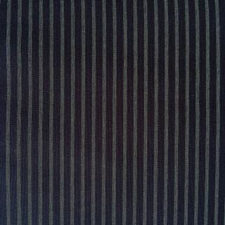 AP1310-15 Indigo Stripe