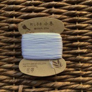 Sashiko Thread Naito Shoji Col 01