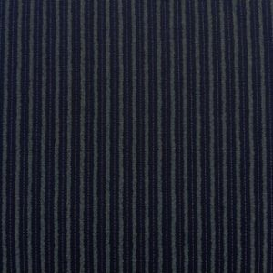 SO-200-3A Stripe