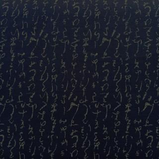 SO-200-9A Script