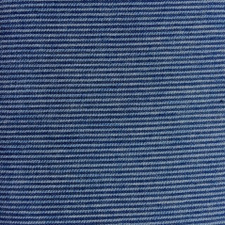 AY7050.4B Blue Stripe