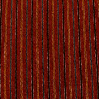 1116-W Cherry Red
