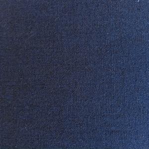 Sashiko Sampler - Seigaiha (Blue Sea Waves)
