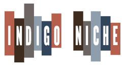 Indigo Niche