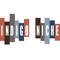 Indigo Niche logo