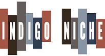 indigo-niche-logo