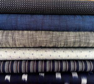 boro wovens range of fabrics
