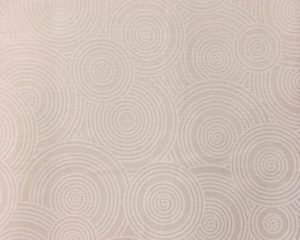 spiral tone on tone japanese fabric
