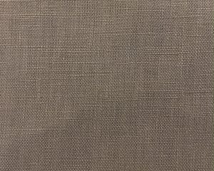 grey linen japanese fabric
