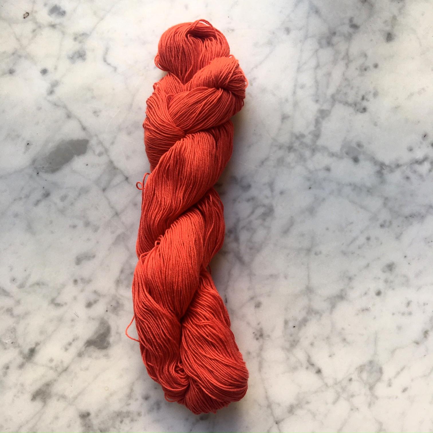 sashiko thread hida paprika
