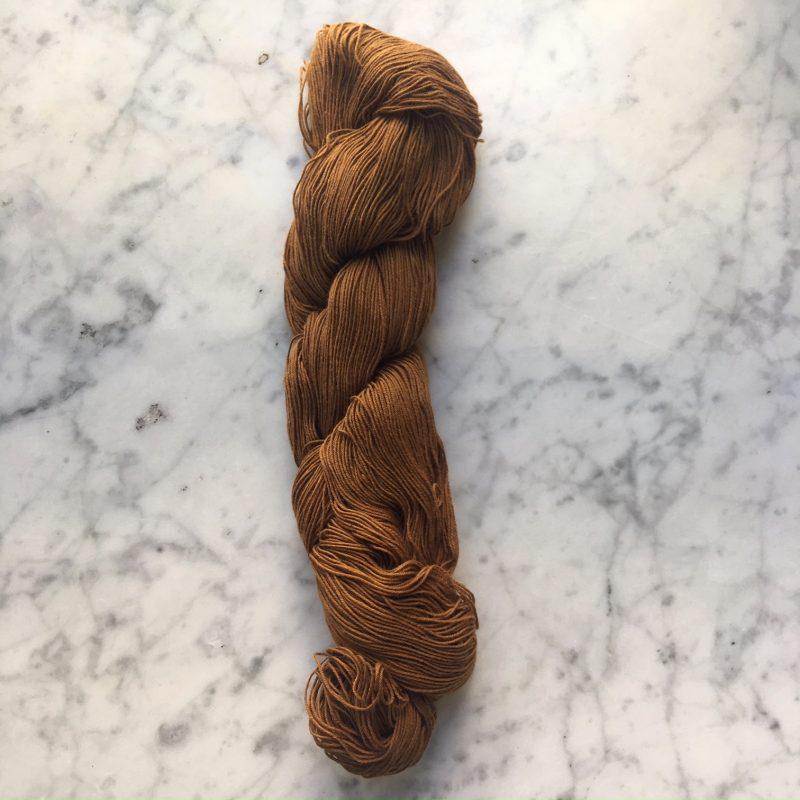 sashiko thread hida tan