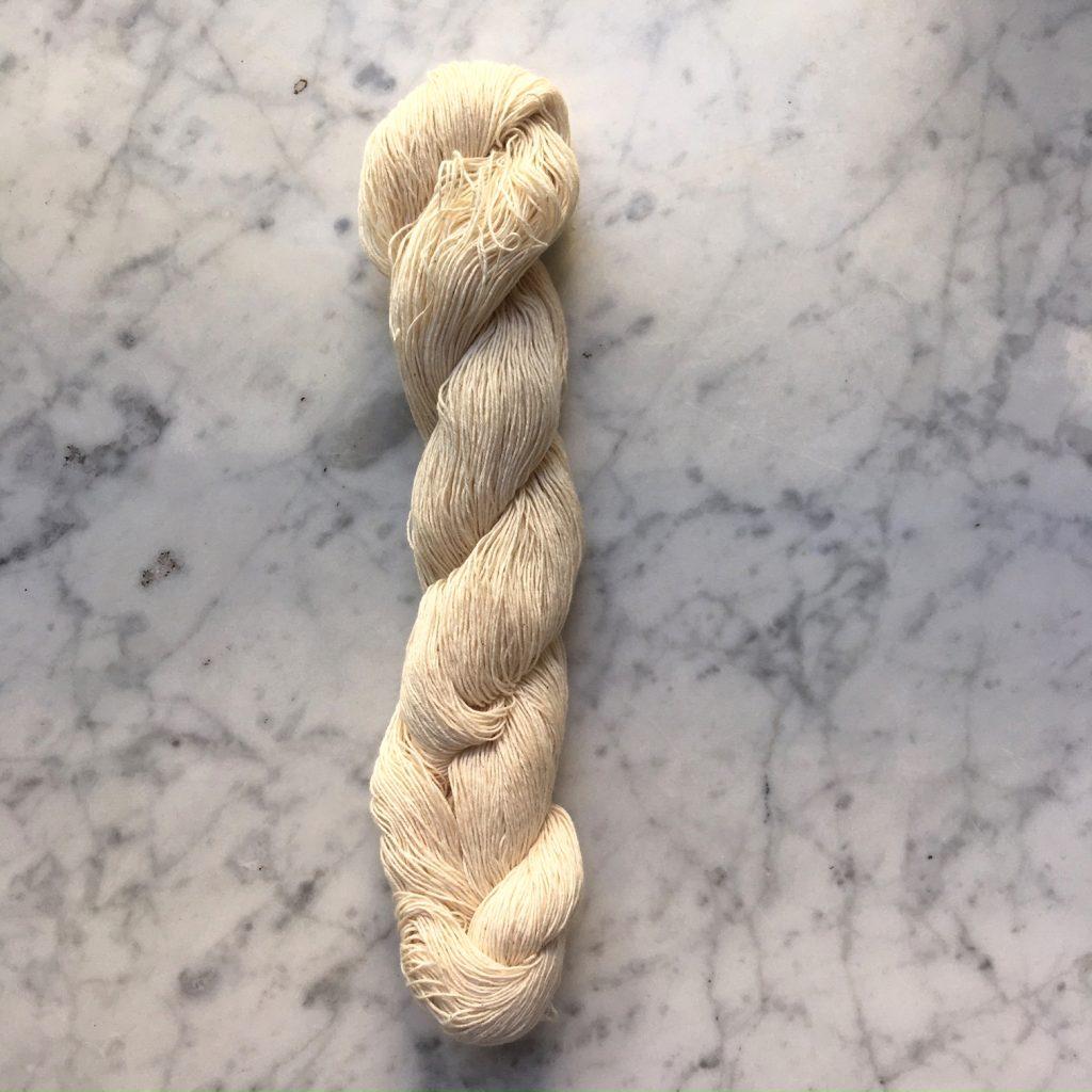 sashiko thread hida neutral
