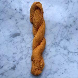 sashiko thread hida ochre