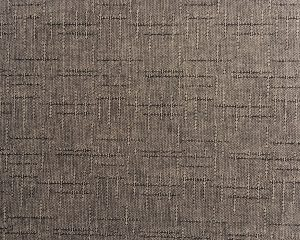 grey dobby weave fabric