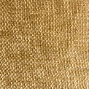 mustard moda fabric for boro