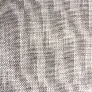 light grey moda fabric for boro