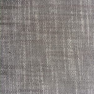 moda grey boro fabric