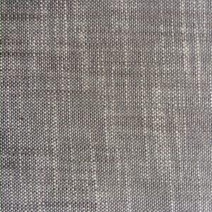 moda grey boro fabric