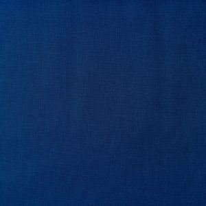 military blue sashiko fabric