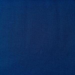 military blue sashiko fabric