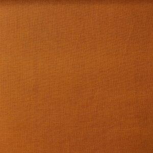 orange sashiko fabric